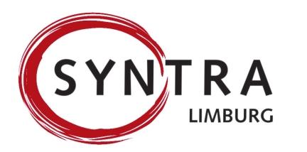Syntra Logo
